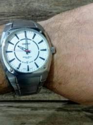 c8113b2b100 Relógio orient original