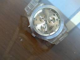 129fb942a4c Relógio feminino