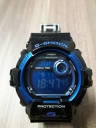 78d41421e02 Casio G Shock G8900A