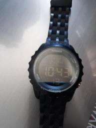 da87c5cfe80 Relógio potenzia original