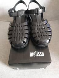 Melissa n 35