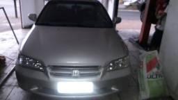 Honda acord 98/99