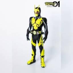 Kamen Rider Zero One Figure
