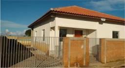 Casa com piscina em Capixaba/AC
