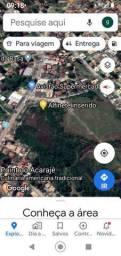 Fazenda // área de 132.000 m² e outra 272.000 m²em Búzios - Região dos Lagos, RJ