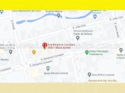Chapecó (sc): Apartamento 180,27 M² flumm haosf