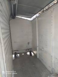 Um trailer