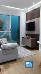 6- Apartamento pra entregar este ano - Região do Turu - Entrada Facilitada!