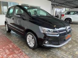 Volkswagen Fox 1.6 Connect Completo 550km 2020