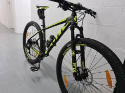 Bicicleta Scott Scale 945