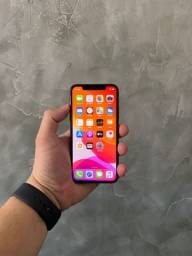 IPhone X 64 GB BLACK