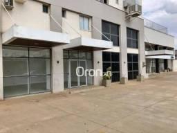 Título do anúncio: Loja à venda, 619 m² por R$ 1.929.000,00 - Ipiranga - Goiânia/GO