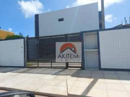 Casa com 2 dormitórios à venda, 55 m² por R$ 259.990,01 - Bairro Novo - Olinda/PE
