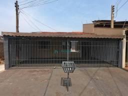 Casa com 3 dormitórios à venda, por R$ 180.000 - Jardim Colorado - Ourinhos/SP