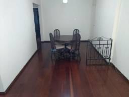 URGENTE!!!! Metro Vila Mariana-Único, 90 m² úteis-opção de venda-confira !!!