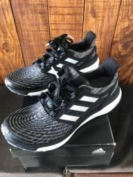 Tênis adidas energy boost 39