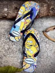 Duarte calçados no atacado e varejo muitas promoções