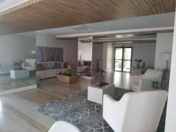 Apartamento com 2 dormitórios para alugar, 66 m² por R$ 2.000/mês - Jardim Tarraf II - São