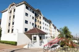 Apartamento no Country, em Cascavel (PR), apenas R$ 187.000,00