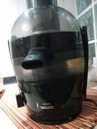 Centrifuga juice phillips wallita