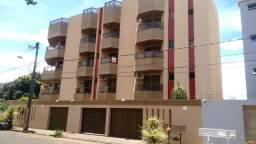 Venda - Apartamento (Padrão) - Brasil - Uberlândia/MG - Cod. 1001241
