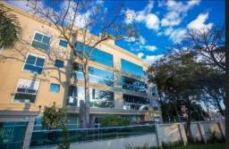 Cobertura à venda, 189 m² por R$ 1.674.000,00 - Juvevê - Curitiba/PR