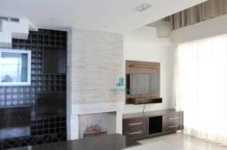 Apartamento à venda, 195 m² por R$ 1.000.000,00 - Batel - Curitiba/PR