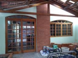 Casa de condomínio à venda com 4 dormitórios em Butantã, São paulo cod:3163