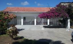 Aluga-se Casa em Itamaracá - Fim de Semana