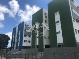 Condomínio em Planalto - Abreu e Lima