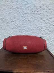 JBL Rugby R6+