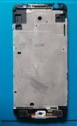 Chassi Samsung J5 J500m/ds