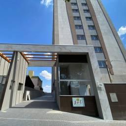 Residencial Sol Poente - próximo ao Unicesumar - 2 quartos