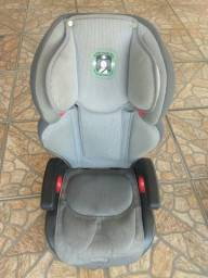 Cadeira de criança para veículos