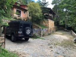 Casa com 6 dormitórios à venda, 180 m² por R$ 850.000,00 - Guaramiranga - Guaramiranga/CE