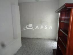 Casa para alugar com 2 dormitórios em Parquelandia, Fortaleza cod:71299