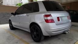 Fiat Stilo super conservado! 2°dono - 2003