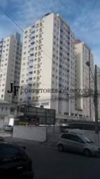 Título do anúncio: Apartamento para Venda em São José, Campinas, 3 dormitórios, 1 banheiro, 1 vaga