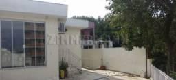 Casa à venda com 2 dormitórios em Alto de pinheiros, São paulo cod:107633