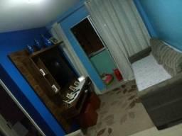 Apartamento no Recreio das Palmeiras Colina de Laranjeiras !