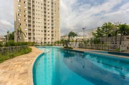 Apartamento à venda com 3 dormitórios em Barra funda, São paulo cod:106849