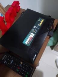 DVD Blue-ray Sony