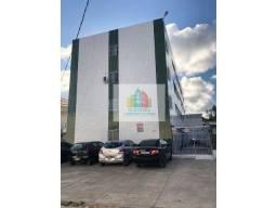 Siqueira Aluga: Apartamento 2 Quartos em Prazeres / Massaranduba
