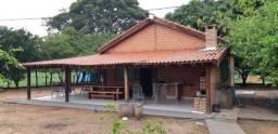 Vende-se área rural - distrito de Fátima de São Lourenço