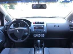 Honda Fit 2008/2008