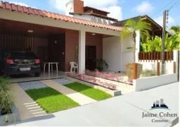 Park Itália, casa 03 quartos, 02 vagas de garagem, Coqueiro, Ananindeua-Pa