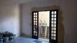 M.T Casa espetacular 2/4 80m-itapua-Realize o seu sonho-Pague em sua casa própria