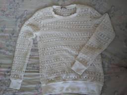 Brechó - roupas usadas