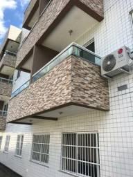 Apartamentos com garagem no Planalto Airton Senna