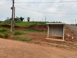 Terreno em Guatambu